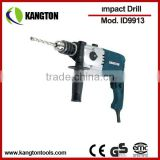 Professional Supplier Of 1050w 13mm Electric Rock Drill