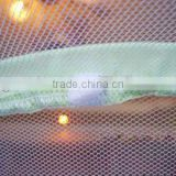 2015 hot sale and high quality HDPE Mosquito mesh