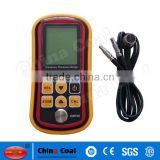 GM100 Non Destructive Ultrasonic Thickness Tester