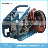 manufactory 500A/350A mig mag welding wire feeder motor