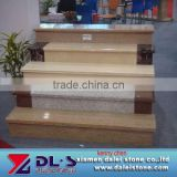 Stepping stone with low price from factory direcly