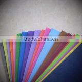 high quality SGS approved colorful form eva/eva foam roll /eva foam sheets/foam eva sheets/color eva foam /eva form