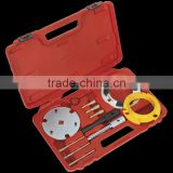 Diesel Engine Setting/Locking & Injection Pump Tool Kit - 2.0D, 2.2D, 2.4D Duratorq - Chain Drive