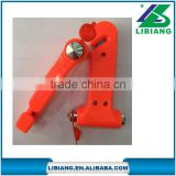 Wholesale multifunction emergency hammer for car