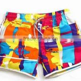 Men's pattern shorts,full print shorts,cheap beach shorts