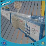 produce high quality…GRP Hydraulic Pultrusion Machine for sheet pipe tube rod