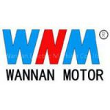 Inquiry About Anhui Wannan Electric Machine Co., ltd