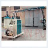 Low Pressure Polyurethane Foam Machine For insulation material