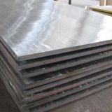Plate Type and AISI,ASTM,JIS,DIN,EN,GB Standard Stainless Steel 304 Plate