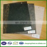 Promotional Compact Garment Accessories Corduroy Fabric Wholesale