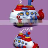 New design plastic bubble car toys,battery operated bubble machine