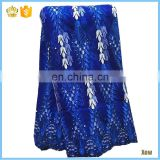 Fast shipping hand cut french net lace fabric, african high quality french lace fabric with pearl H16030407