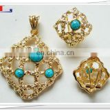 african gold plated jewelry, african cheap jewelry