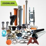 Sell All kinds of Genuine Zoomlion Concrete Pump Spare Parts Manufacturer Price
