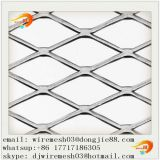 low price high quality expanded metal screen ceiling manufacturer