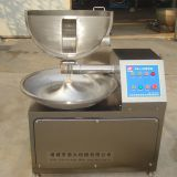 Stainless steel meat mixing machine