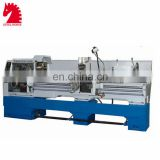 CA6140 CA6240 CA6150 CA6250 CA6161 CA6261 CA6180 CA6280 Lathe machine metal manual for sale price
