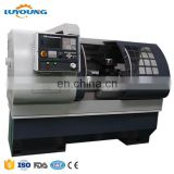 CK6140A high precision competitive price lathe machine with cnc