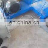 Animal Poultry Feed Pellet Machine/Animal Feed Granulator/Floating fish feed machine