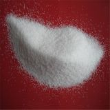 High Hardness WFA White Fused Alumina for sandblasting polishing