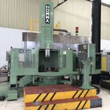 Japan HOMMA FM-27/110BT Gantry Machining Center