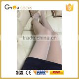 HIGH QUALITY JAPANESE Thigh High Sleeping Compression Stockings Medical Stockings Varicose Veins