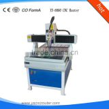 high quality cnc advertising machine for advertising industry                                                                         Quality Choice