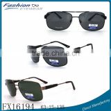 color changing sunglasses and metal sunglasses and sunglasses brand logo