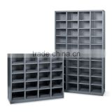 (DL-P40) Factory Wholesale Knock Down 0.7 mm Metal Workshop Tool Cabinet/Industrial Metal Storage Cabinets