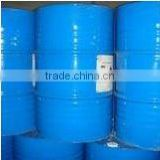 Chlorinated paraffin-42