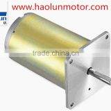 12v DC Power Window Motor