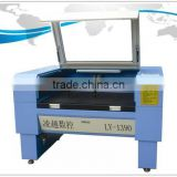 Made in China!!!1300*900mm cnc laser engraving machine eastern/laser cutting machine/co2 laser cutting machine