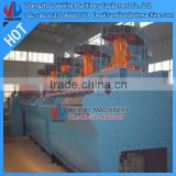 Flotation Machine , Lead Flotation Machine For Iron Ore , Zinc Flotation Machine , Flotation Machine For Iron Ore