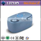china supplier wifi wireless bluetooth ceiling speaker