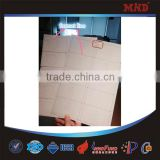 MDRI12 China manufacturer 13.56 MHz RFID Proximity Smart Card Inlay
