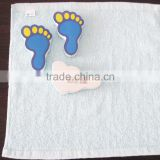 New design cotton bath towel buyer company worldwide microfiber gym towel with great price
