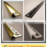 aluminum carpet gripper carpet to carpet transition strips Carpet Edge Trims Metal Flooring Cover Strip Carpet Tack Strips