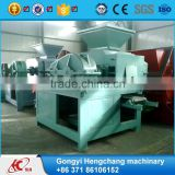 Coal charcoal briquette making machine coal ball press machine                                                                                                         Supplier's Choice