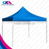 manufacture pop up steel frame fold canopy 3x3 tent                                                                                                         Supplier's Choice