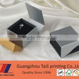 Hot sell felt paper jewelry box