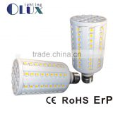 Hps Mh Replacement 20w 36w 54w 80w 100w Ip65 E27 B22 120w Led Corn Light,Led Corn Bulb,Corn Led Light