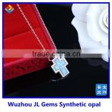 alibaba express unique cross with cz necklaces jesus cross necklace