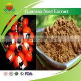 High Quality Guarana Seed Extract