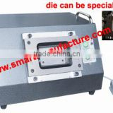 SMCPM-1A Electric PVC Card Cutter