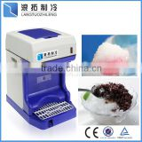 commercial ice shaver machine