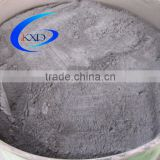 Tungsten metal powder with 99.95% purity 3% discount