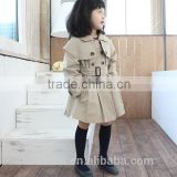 medium style girl outerwear for Fall girl windbreaker                                                                         Quality Choice