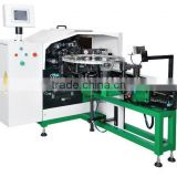 INquiry about Nipple feeding, spoke lacing and tightening machine