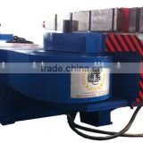 W27YPC-219 8 inch Copper Pipe Bending Machine                                                                         Quality Choice