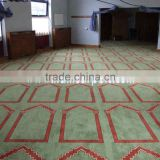 Carpet for Prayer Room MQ-1002